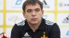Veaceslav Rusnac, noul antrenor al echipei Milsami Orhei. Conducerea clubului i-a trasat obiectivele pentru noul sezon