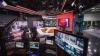 Gata cu MANIPULAREA televizată venită din exterior! Ce sancţiuni prevede proiectul privind combaterea propagandei ruse