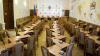 Consiliul Municipal Chişinău, în prima şedinţă din acest an. Cele mai importante subiecte de pe ordinea de zi