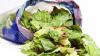 #LifeStyle: Atenţie, mare când cumperi salata la pungă. DE ce ESTE PERICULOASĂ