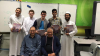 Un profesor român face minuni în Qatar! Cei mai buni elevi la fizică din lume îi datorează o parte din succesul lor