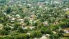 PDM: Programul naţional de dezvoltare a satelor va aduce o schimbare efectivă localităților din ţară