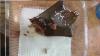 """Campania """"Consumă responsabil"""": Descoperirea DEZGUSTĂTOARE făcută de o femeie care a cumpărat prăjituri"""