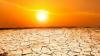 Alarmă de SECETĂ la Roma, riscă să ajungă în situația de a resticționa consumul de apă