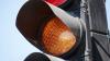 InfoTrafic: Aflați pe ce străzi din capitală s-au format ambuteiaje la această oră