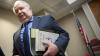 Ambasadorul Rusiei în SUA a fost rechemat. Este vizat în scandalul implicarea Kremlinului în alegerile de peste Ocean