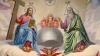 Creştinii ortodocşi de stil vechi sărbătoresc Sfânta Treime. Ce spune tradiţia