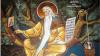 Sărbătoare în caldendar: Ce sfânt este pomenit astăzi
