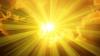 Vara îşi intră în drepturi. Astăzi, temperaturile vor urca în sudul ţării până la 32 de grade