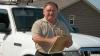 Cine este bărbatul care a deschis focul asupra grupului de congresmeni republicani, pe un teren de baseball din Virginia