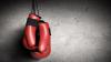 Boxerul moldovean Vasile Belous s-a calificat în semifinalele Campionatelor Europene
