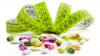 Te tentează pastilele pentru slăbit? Ce CONSECINȚE pentru sănătate pot avea acestea