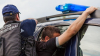 Un bărbat de 28 de ani din Soroca, reținut pentru falsificarea documentelor