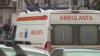 Un italian de aproape o sută de ani a salvat viața unei românce, care a vrut să se omoare