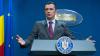 Guvernul Grindeanu a picat. Moțiunea de cenzură inițiată de PSD a trecut cu 241 de voturi PRO dintr-un total de 251