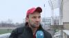 Adrian Sosnovschi susţine că trebuie să primescă patru salarii de la orheieni
