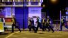 TEROARE la Londra! STATUL ISLAMIC a revendicat atacul în care au murit 7 oameni, iar alţi 48 au fost răniţi