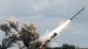 Coreea de Nord va testa o rachetă balistică intercontinentală