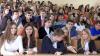 Restricţii pentru tinerii din Crimeea. Ce condiţii trebuie să îndeplinească pentru a se înscrie la universităţile din Ucraina