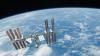 DEZVĂLUIRI! Cum e viața pe Staţia Spaţială Internaţională (VIDEO)