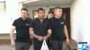 200 de studenți STRĂINI de la Universitatea de Medicină din Chișinău pot fi expulzați din țara noastră