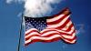 SUA au publicat o nouă listă a persoanelor și companiilor ruseşti sancționate