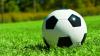 """Suporterii, alături de """"Tricolori"""". Fotbaliştii echipei noastre naţionale împart autografe"""