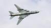 Avioanele israeliene, bombardament în Siria. Atacul a provocat pagube materiale și un incendiu în zonă