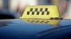 NO COMMENT! Un șofer de taxi depășește 50 de mașini în două minute (VIDEO)