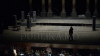 PREMIERĂ la Chişinău. Pe scena Teatrului Național de Operă și Balet se va juca opera Macbeth de Giuseppe Verdi