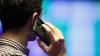 Moldovenii vorbesc mai mult la mobil, iar telefonia fixă este tot mai puţin utilizată, potrivit unui raport