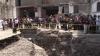 Descoperirea unui templu aztec, vechi de 500 de ani, oferă detalii șocante despre un joc mortal (VIDEO)