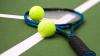 Echipa masculină de tenis a Argentinei a retrogradat în divizia secundă a Cupei Davis