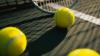 Tenismenii Murray și Federer au jucat o partidă excepțională în scop caritabil