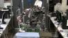 Revoluționar! Robotul TEO calcă și spală rufe, este visul oricărei femei (FOTO)
