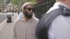 Detalii în cazul teroriştilor de la Londra. Unul dintre atacatori se afla în vizorul serviciilor de securitate
