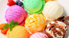 Cel mai bun desert! Care înghețată nu afectează silueta