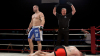 Tim Hague, fostul luptător de arte marţiale A DECEDAT la o săptămână după meciul de box