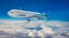 Boeing vrea să construiască un avion fără pilot