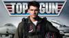 Top Gun se întoarce! Tom Cruise revine la rolul care l-a făcut celebru