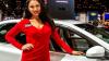 Japonezii dețin cel mai valoros brand auto din lume. BMW și Mercedes, DEPĂŞITE