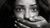 Moldova a retrogradat într-un raport privind traficul uman, întocmit de Guvernul SUA