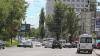 Serviciul InfoTrafic: Cum se circulă în Capitală la această oră