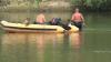 Vieţi înghiţite de apă: Un băiat de 14 ani din satul Nicoreni, a murit înecat într-un lac