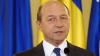 PING-PONG pe tema cetăţeniei moldoveneşti a lui Traian Băsescu