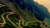 Cel mai căutat traseu automobilistic din România îşi redeschide circulaţia