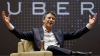 Travis Kalanick, co-fondatorul Uber, A DEMISIONAT din funcţia de director general