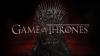 NOI DETALII despre al optulea sezon al Game of Thrones. Ce spun creatorii serialului