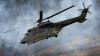 Un elicopter cu 13 militari la bord s-a prăbușit în Turcia. NIMENI NU A SUPRAVIEŢUIT