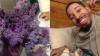 Voia să îi cumpere flori iubitei, dar a făcut o mare gafă. Ce reacție a avut tânăra (FOTO)